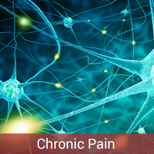Novel on-opoid Remedies for Chronic Pain